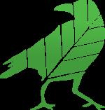 Crow-icon